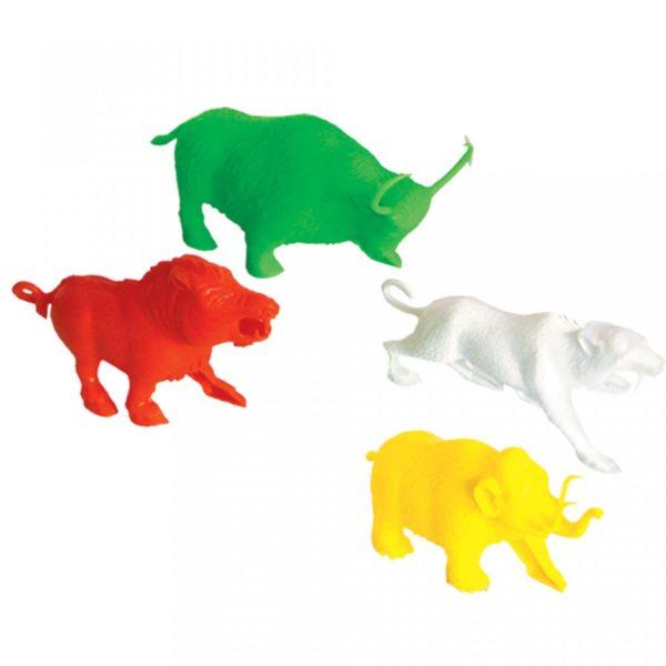Animales-Prehistóricos-.jpg