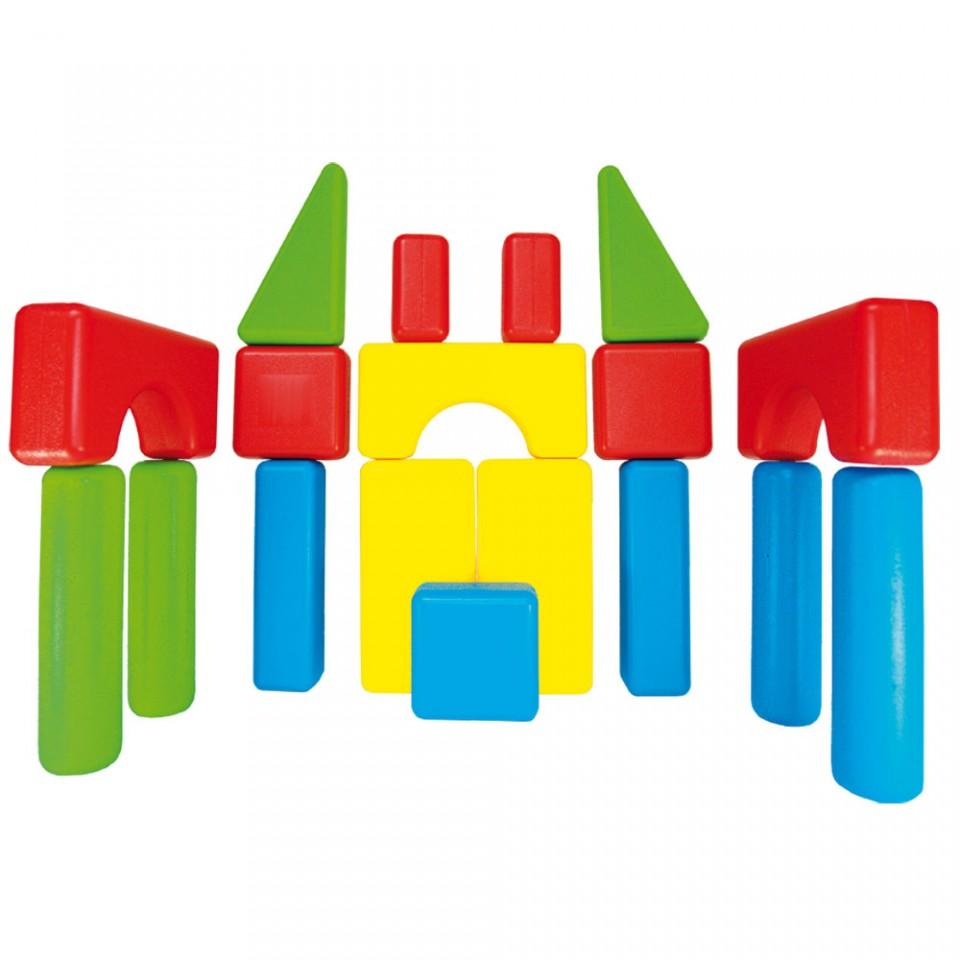 Bloques-Arquitectónicos-.jpg