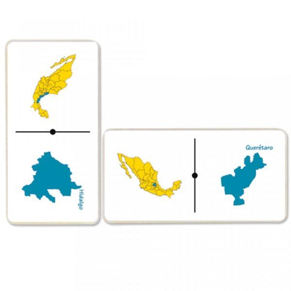 Dominó-Estados-de-la-República-.jpg