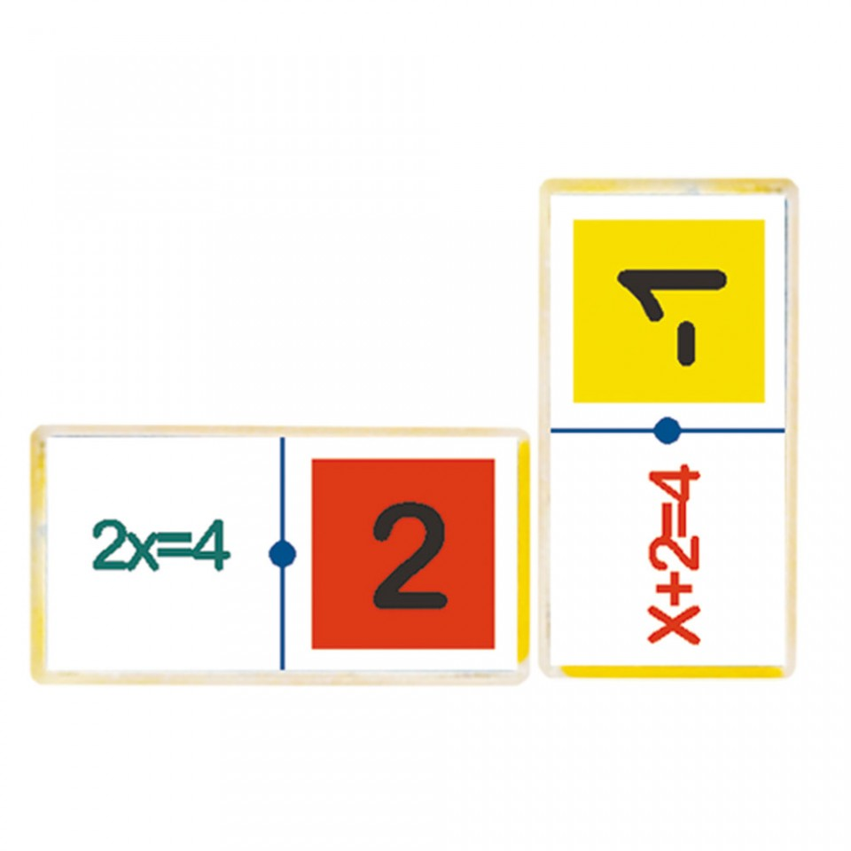 Dominó-Jr.-Algebráico-.jpg